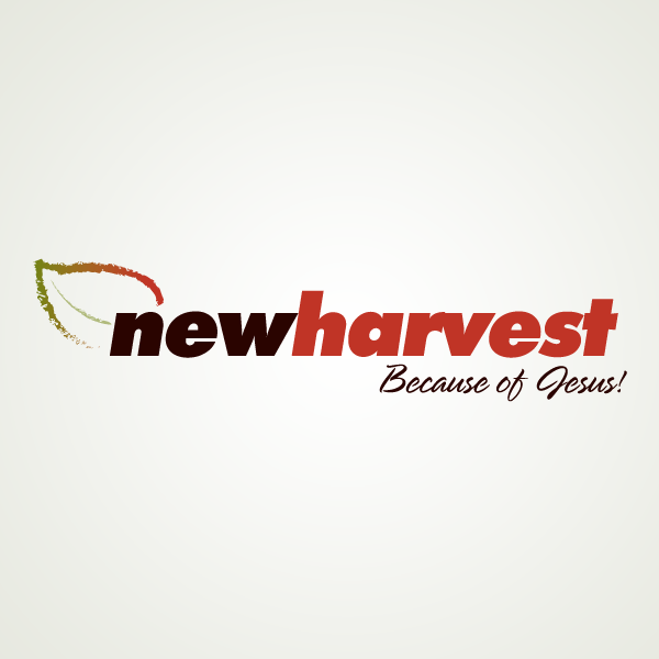 Podcasts – New Harvest Church